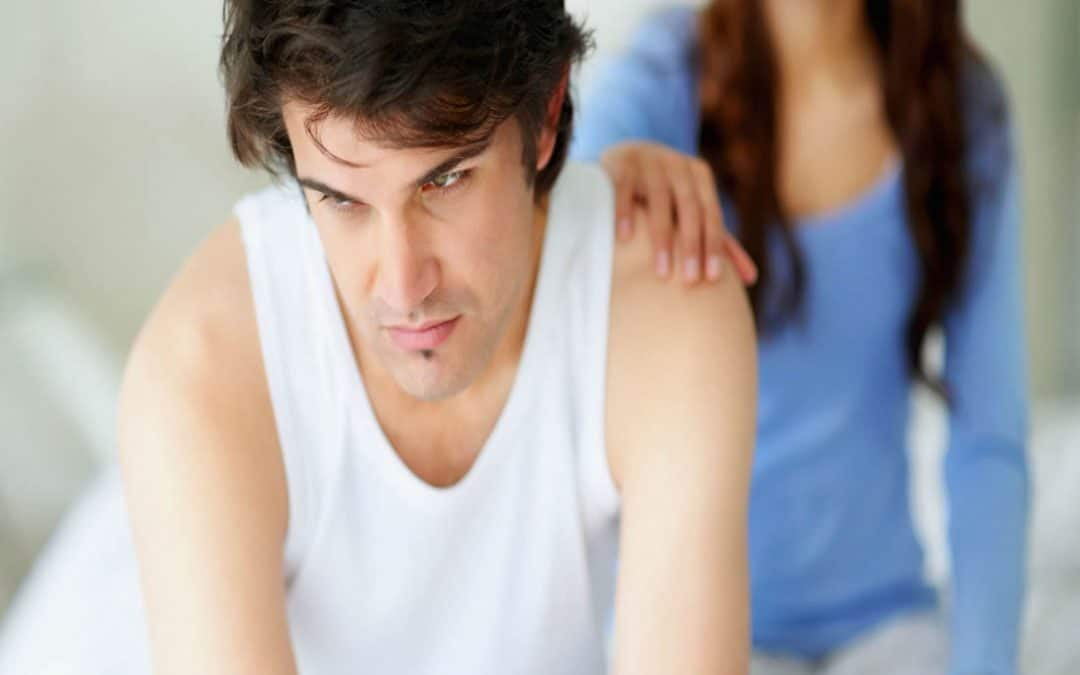 Natural Premature Ejaculation Treatment Brisbane